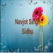 Navjot Singh Sidhu by Totka