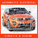 Automotive Electrical Circuits and Wiring by Cipto Suwarno