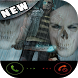 call from killer jason by freecalldev