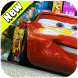 Guide For Cars: Fast As Lightning ✔️ Update by games devlo