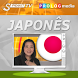 JAPONÊS - SPEAKIT! (d) by Speakit.TV