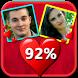 Love Calculator by AppTrends