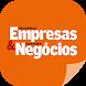 Pequenas Empresas & Grandes Ne by Editora Globo