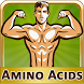 Top Amino Acid rich Diet Foods by Kaveri Tyagi