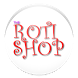 The Roti Shop by AbahSysTECH.com