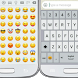 Emoji Keyboard by Apps Technologies
