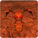 Scorpion Land Pro by BeesVision