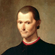 Niccolo Machiavelli Quotes by Bookdepth