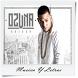 Ozuna Musica Y Letras by DEKUDUY