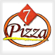 Pizza 7 by DES-CLICK
