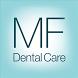 MF Dental Care by Sappsuma