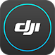 DJI Ronin Assistant by DJI TECHNOLOGY CO., LTD
