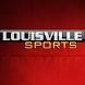 LouisvilleCollegeSports WHAS11 by Gannett Company, Inc.