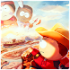 Guide for South Park Phone Destroyer by Morro Inc