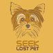 Seek Lost Pet by Seek Lost Pet, S.L.