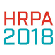 HRPA AC 2018 by EventMobi