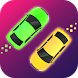 2 Cars - Brain Challenge Game by Gamer Buddy