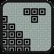 Brick Classic Block - Brick Game