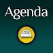 Agenda Comunicación de Cádiz by ING. INVEST. E INNOVACION PARA INTERNET S.L.U