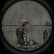 Sniper Commando Assassin 3D by i6 Games