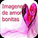 Imagenes de amor bonitas by josjmp