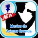 Musica de Ariana Grande by Lope Musica