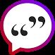 Frases para status by AppsGameServ