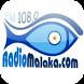 Radio Malaka by ErBolamm