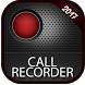 Auto Call Recorder by Photo Editor apps