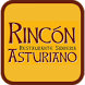 El Rincón Asturiano by Seis Cocos