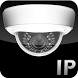 WPS-IP by Wirepath Home Systems, LLC
