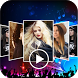 Video Slide Maker With Music by Creative Brain