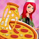 Bakery Chef Cooking Story: Town Restaurant by tap4play - Happy Baby Games