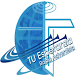 Tu Esperanza, Radio Adventista by APPSTREAMING.NET DEVELOPER