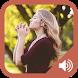 Oracion al Espiritu Santo en Audio by eAppsPro