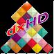 Best HD Wallpapers by yekapps