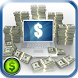 Make Money Online by juegosappgratis