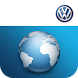 Volkswagen Service Qatar by Volkswagen