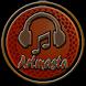 Artmasta Songs