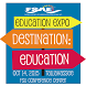 FSAE Education Expo