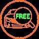 Коды ошибок ВАЗ Free by ldoweb