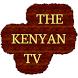 The Kenyan Tv
