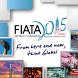 FIATA 2015