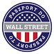 Paszport do Wall Street