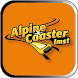 Alpine Coaster by General Solutions Steiner GmbH