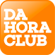 DA HORA CLUB by goPush Aplicativos