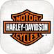 Bahia Harley Davidson by IPSOFT