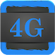 4G Fast Speed Browser by Fast Speed Ltd.