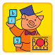 Bob Books Reading Magic #2 by Bob Books Publications, LLC
