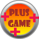Plus Game by Caymaz Studios